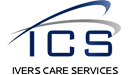 Ivers Care Services Logo